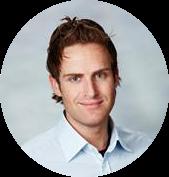 Christian Esch, Geschäftsführer