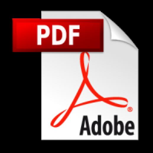 l61205-adobe-pdf-logo-77966