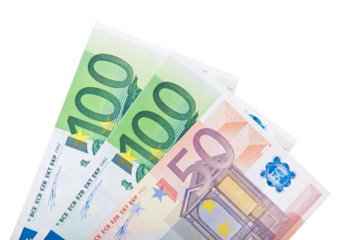Energieausweis Kosten - 3 Tipps, die Ihnen viel Geld sparen