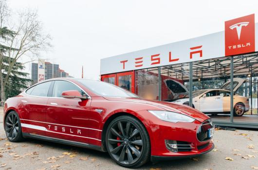 Erfahren Sie wie Tesla und Co. den Immobilienmarkt revolutionieren