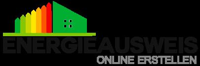 Energieausweis online erstellen