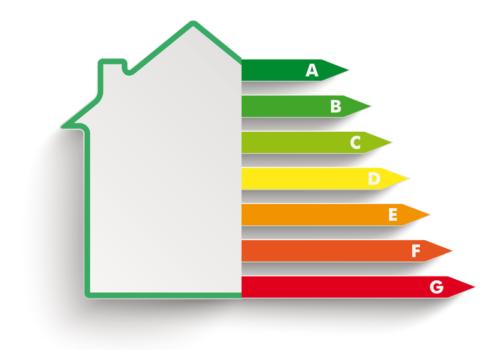 Brauchen alle Gebäude einen Energieausweis?