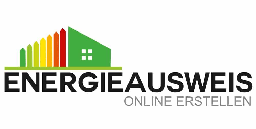 Energieausweis-online-erstellen.de-Logo