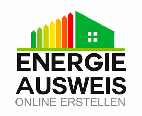 Energieausweis-online-erstellen.de-Logo kompakt