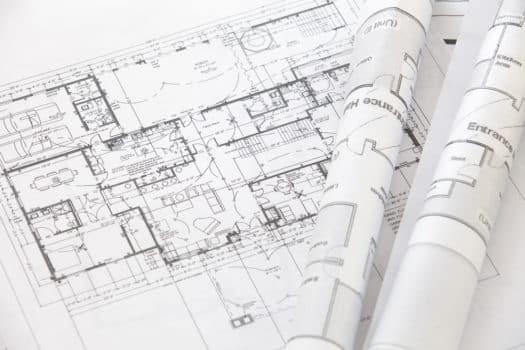 Wie die Gebäudenutzfläche beim Energieausweis berechnet wird